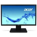 Ficha técnica e caractérísticas do produto Monitor Acer 21.5in Led 1920x1080p 5ms Dvi/vga Inclinação Vertical de -5° a 25° V226hql