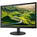 Ficha técnica e caractérísticas do produto Monitor Acer 18.5 Led HD Vga EB192