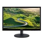 """Ficha técnica e caractérísticas do produto Monitor Acer Eb192 18,5"""" Led, Vga"""