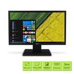 """Ficha técnica e caractérísticas do produto Monitor Acer LED 21,5"""" V226HQL"""