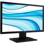 """Ficha técnica e caractérísticas do produto Monitor Acer V226HQL, 21.5"""" Led, HDMI - Preto"""