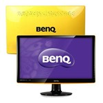 Monitor Benq 21,5¨ Rl2240he Full Hd Gaming Series 1ms Gtg Hdmi