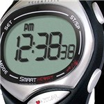 Monitor Cardíaco SE 122 Calorie Trainer - Oregon Scientific