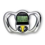 Monitor de Gordura Corporal Fat Precision