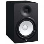 Ficha técnica e caractérísticas do produto Monitor de Referência para Estudio 120W Rms Hs8 Yamaha