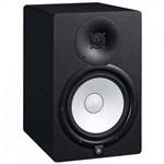 Ficha técnica e caractérísticas do produto Monitor de Referencia para Estudio 120w Rms Hs8 Yamaha