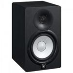 Ficha técnica e caractérísticas do produto Monitor de Referencia para Estudio 95W Rms Hs7 Yamaha
