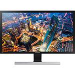 "Monitor Game Mode LED 28"" 4K Ultra HD LU28E590DS - Samsung"