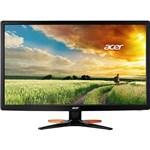 Ficha técnica e caractérísticas do produto Monitor Gamer Acer 24'' Full HD IPS HDMI VGA - GN246HL