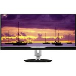 """Monitor IPS LED 29"""" Widescreen Philips 298P4QJEB"""