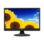 Monitor Led 21.5 Aoc E2252Swdn-B Widescreen Preto