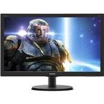 Monitor LED 21,5'' Widescreen Gamer Philips 223G5LHSB Full HD Preto