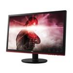 Ficha técnica e caractérísticas do produto Monitor LED 24 Gamer AOC G2460VQ6 Full HD Freesync Widescreen