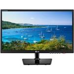 "Ficha técnica e caractérísticas do produto Monitor LG Full HD 23"" 3D"