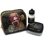Ficha técnica e caractérísticas do produto Monster High-Lancheira Sestini 063255