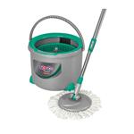 Mop Twister Noviça Bettanin