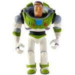 Mordedor Toy Story - Buzz