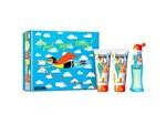 Ficha técnica e caractérísticas do produto Moschino I Love Love Perfume Feminino - Eau de Toilette 50ml