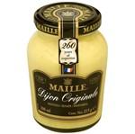 Mostarda Fra Dijon Original 215g - Maille