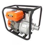 Ficha técnica e caractérísticas do produto Motobomba Autoescorvante 2 Polegadas a Gasolina 4 Tempos 163cc 5.5hp Vmb552 Vulcan Equipamentos