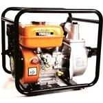 Ficha técnica e caractérísticas do produto Motobomba Gasolina 05,5 Hp Vmb552 - Vulcan