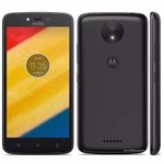 Motorola Moto C 8gb Xt1750