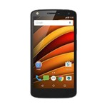 Motorola Moto X Force Xt1580 Single Chip