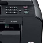 Ficha técnica e caractérísticas do produto Multifuncional Jato de Tinta Brother MFC-J5910DW