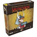 Munchkin - Jogo Base