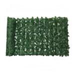Ficha técnica e caractérísticas do produto Muro Inglês Artificial com Folhas de Ficus - Tamanho 2mts X1mt
