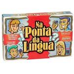 Ficha técnica e caractérísticas do produto Na Ponta da Língua - Grow