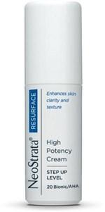 Ficha técnica e caractérísticas do produto Neostrata High Potency Cream 30g