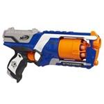 Ficha técnica e caractérísticas do produto Nerf N-Strike Elite Strongarm
