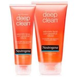 Ficha técnica e caractérísticas do produto Neutrogena Deep Clean Grapefruit Sabonete Facial