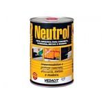 Neutrol 45 Otto 0,9 Lt