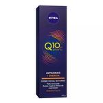 Ficha técnica e caractérísticas do produto Nivea Q10 Plus C Antissinais + Energia Creme Facial Noturno 40g