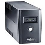 Nobreak Intelbras Xnb 720va 220v
