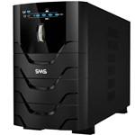 Nobreak Senoidal SMS 3200VA Power Sinus Ii Bivolt 27872