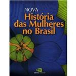 Ficha técnica e caractérísticas do produto Nova História das Mulheres no Brasil