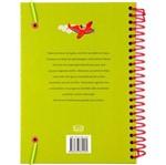 Ficha técnica e caractérísticas do produto O Livro do Bebê