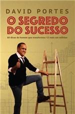Ficha técnica e caractérísticas do produto O Segredo do Sucesso - Editora 5w