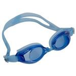 Ficha técnica e caractérísticas do produto Óculos de Natação Fusion - Nautika - Azul Claro