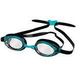 Óculos de Natação Speedo Framer Azul Cristal