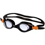 Óculos de Natação Speedo Vyper Preto Cristal