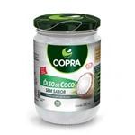 Óleo de Coco Sem Sabor Copra 500ml