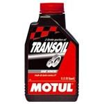 Ficha técnica e caractérísticas do produto Óleo de Transmissão Motul Transoil 10W30