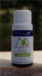 Ficha técnica e caractérísticas do produto Óleo Essencial de Melaleuca (Tea Tree)