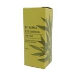 Ficha técnica e caractérísticas do produto Óleo Essencial de Tea Tree (Melaleuca) 10mL