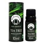 Ficha técnica e caractérísticas do produto Óleo Essencial de Tea Tree / Melaleuca - BioEssência