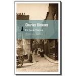 Oliver Twist - Edicao de Bolso